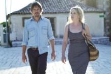 'Before Midnight' / Photo via IMDB