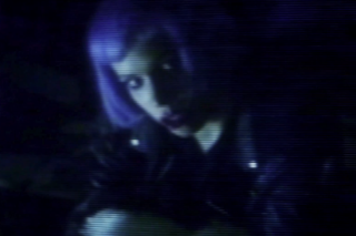 Crystal Castles Host Creepy Makeout Party in 'Sad Eyes' Video