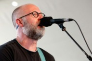 Bob Mould Shares 'American Crisis' From Upcoming Album