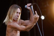 iggy pop asshole rules the navy