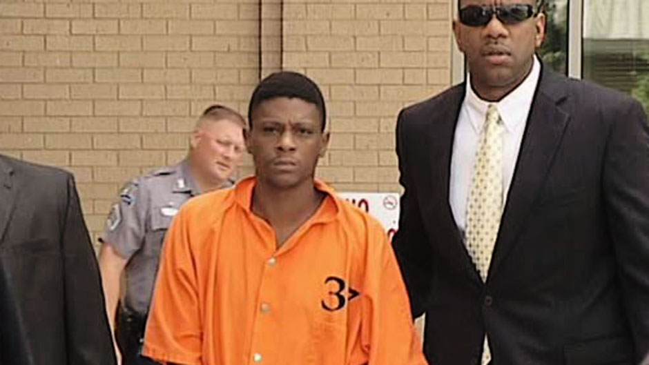 Special Report: Lil Boosie's Life Behind Bars | SPIN