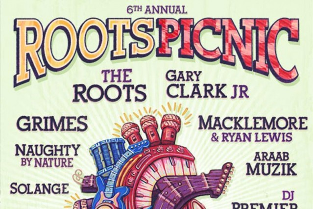 roots picnic, ?uestlove, gary clark jr., solange