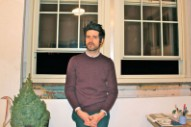 Hear Devendra Banhart's Zombies-Bitten 'Never Seen Such Good Things'
