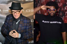 elvis costello questlove roots album