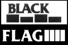 black flag, flag, greg ginn, lawsuit, henry rollins