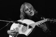 Misty Mountain Pop: 8 Essentials of British Folk Rock