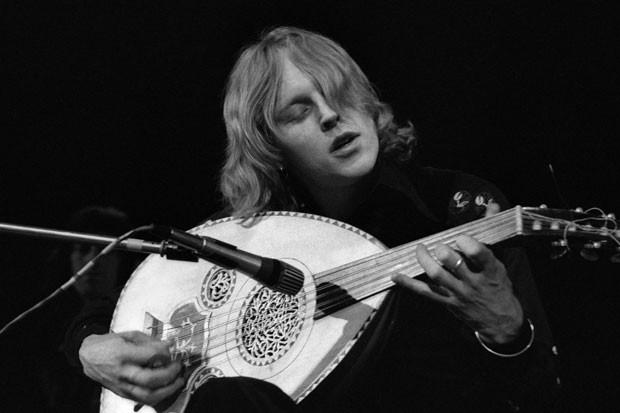 Misty Mountain Pop: 8 Essentials of British Folk Rock | SPIN