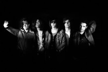 the strokes one way trigger new song fifth album download stream