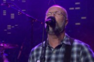 Watch Bob Mould and Delta Spirit Split the Bill on 'Austin City Limits'