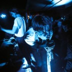 Photos: Iceage Storm New York Art Gallery Home Sweet Home
