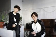 Tegan and Sara, 'Heartthrob' (Reprise)