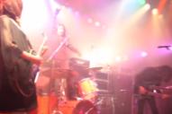 Boris to Unearth Classics on Subgenre-Melding 'Residency' Tour