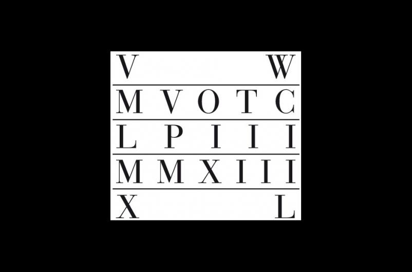 vampire weekend gif tumblr MVOTC