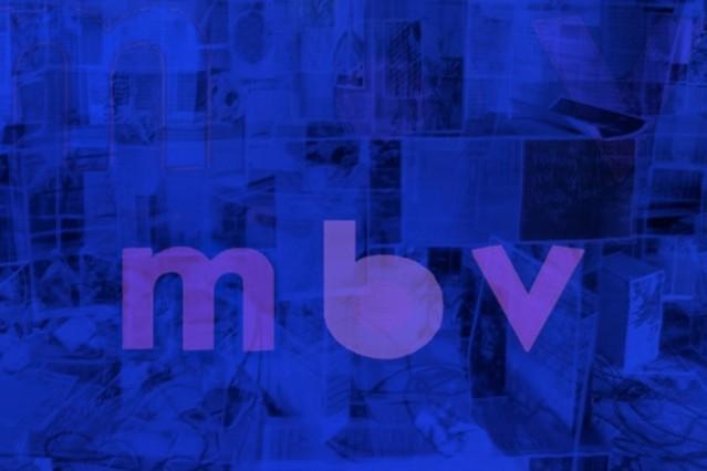 my bloody valentine m b v mbv stream album cover art