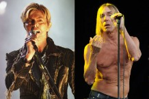 david bowie, iggy pop, lust for life, biopic