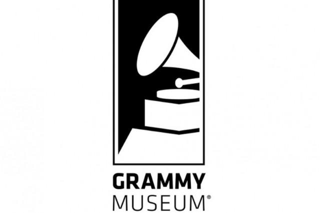 grammys, grammy museum