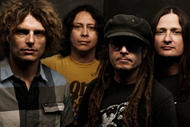 Keith Morris Diabetic Coma OFF! Tour Cancelled Black FLAG Reunion