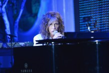 Steven Tyler Act Hawaii Law Paparazzi Privacy Invasion