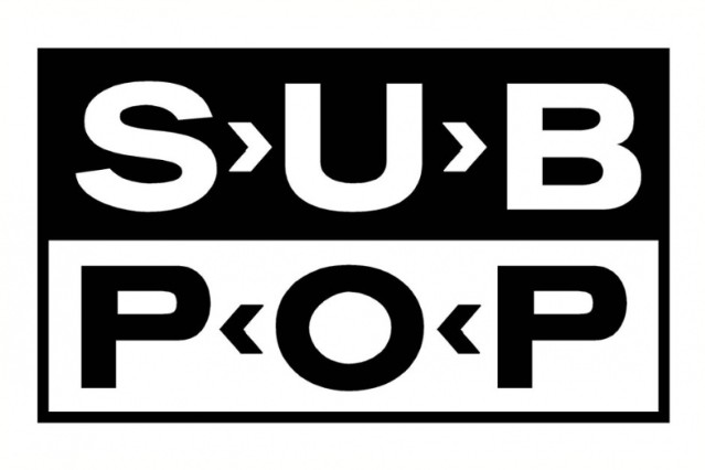 sub pop, record store day