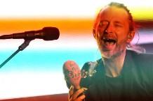 thom yorke atoms for peace dj sets shows tickets sold out