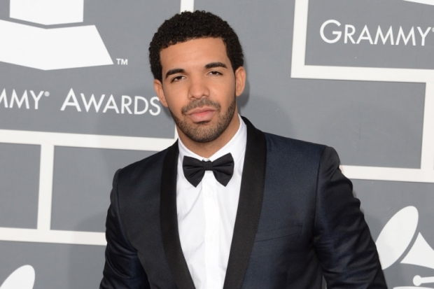 Drake / Photo by Getty Images