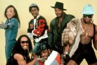 Superrappin': 8 Essential Oldest-School Rap Albums