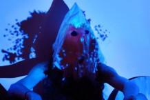 CocoRosie 'Gravediggress' Tales of a Grass Widow Download Album