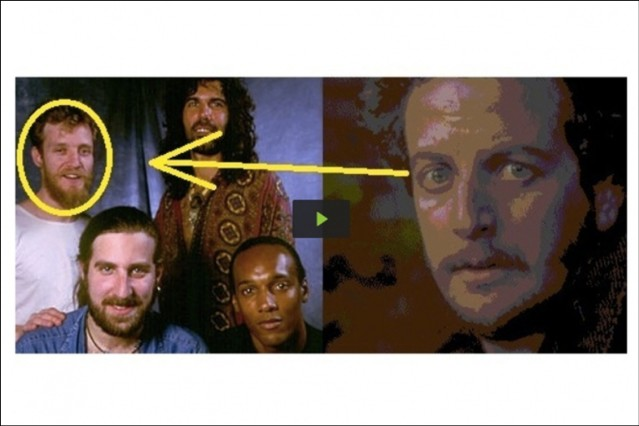 Kickstarter Spin Doctors Daniel Stern Fail Interview Home Alone