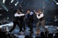 NRA Targets Beyonce, Boyz II Men, and Barry Manilow on Alarming 'Enemies List'