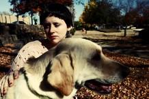 Waxahatchee's Katie Crutchfield