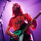 Tame Impala Trip Out at New York's Terminal 5