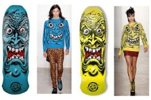 jimbo phillips jeremy scott
