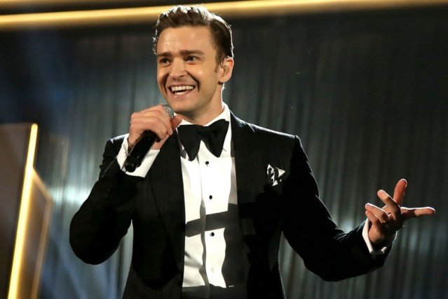 justin timberlake snl saturday night live host double duty
