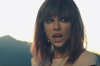 Hear Roman Flugel's Sensual, Springy Remix of Valentina's 'Wolves'