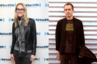 She & He: Aimee Mann and Ted Leo Form #BOTH