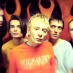 In Their Right Place: Ranking 10 Radiohead 'Creep' Covers (Plus One Bonus Clip!)