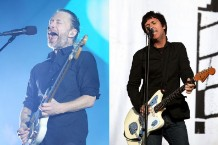 atoms for peace, johnny marr, how to destroy angels