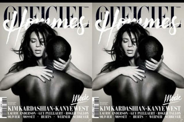Naked black women big tits