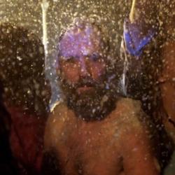 See Olafur Arnalds' Aging Shoreman Rave in 'Old Skin' Video