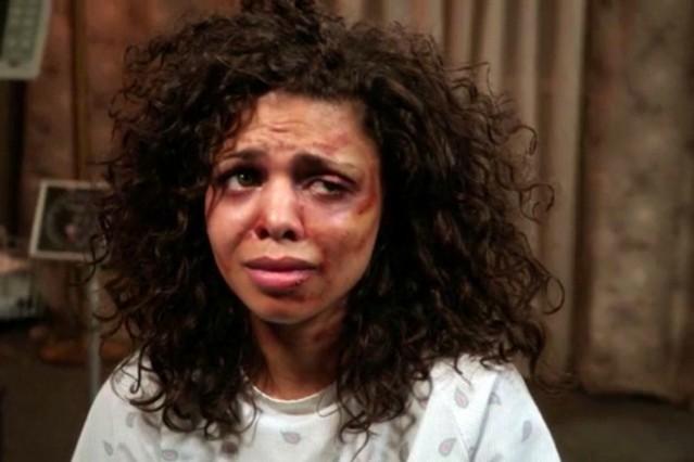 Rihanna says chris brown terrible lover