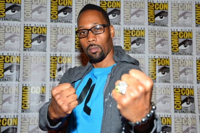 RZA Sampling Lawsuit Kanye West Dark Fantasy