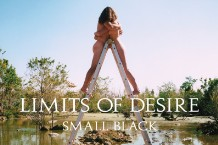 Small Black 'Free at Dawn' Limits of Desire Album