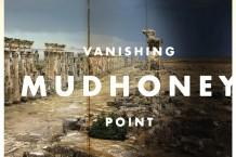 Mudhoney 'I Like it Small' Single Download Indie Anthem Vanishing Point Album