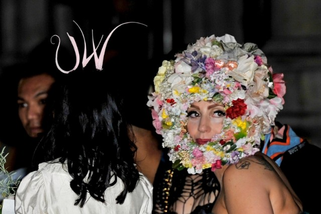 Lady Gaga Terrorism Threat Lawsuit Indonesia Concert Cancellation