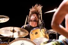 Sound City Trent Reznor Josh Homme Dave Grohl Mantra
