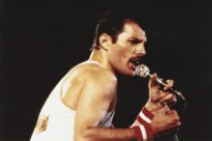 "Here Are the Lyrics to Queen's ""Bohemian Rhapsody"""