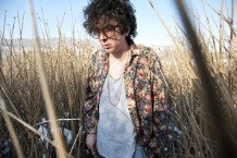 Youth Lagoon, 'Wondrous Bughouse' (Fat Possum)