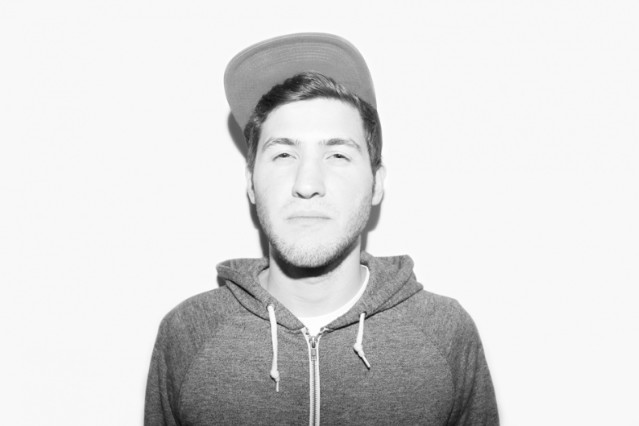 Baauer 'Harlem Shake' Samples Compensation Copyright Claims Mad Decent Diplo