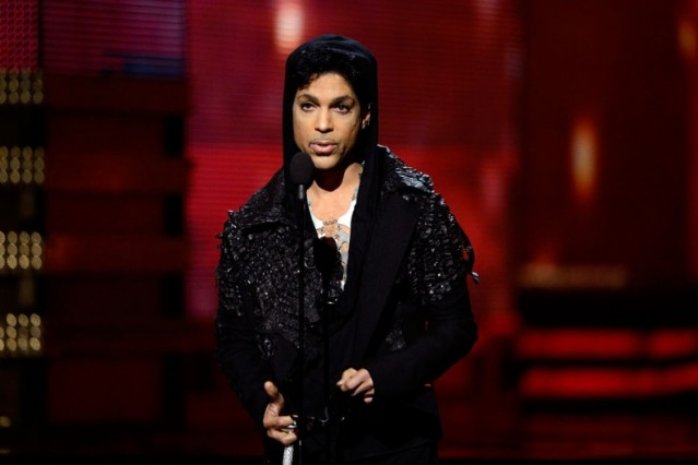 prince, south by southwest