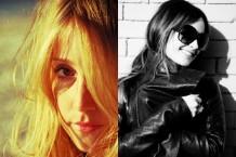 Review: Ashley Monroe, 'Like a Rose'